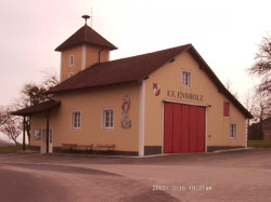 Freiwillige Feuerwehr Endholz