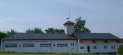 Freiwillige Feuerwehr Thürnbuch-Au
